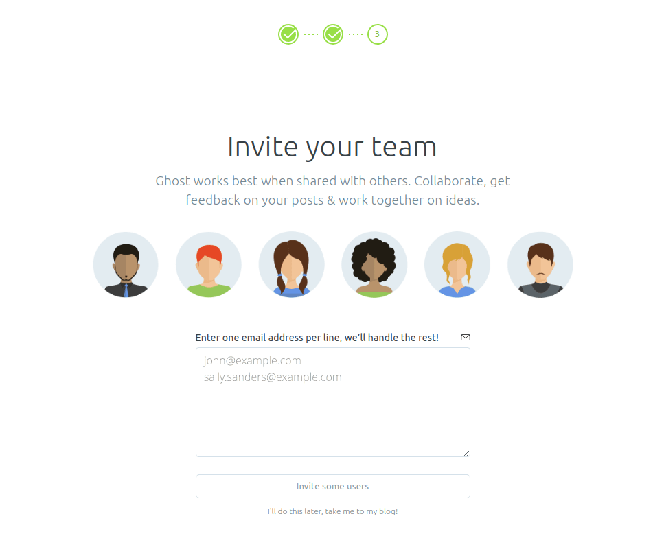 invite-your-team